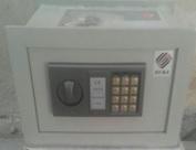 صندوق قابل نصب داخل دیووارSFW-25EB