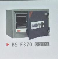 گاوصندوق نسوز اثرانگشتیBSF-360