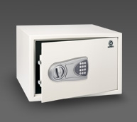 صندوق نگهداری لپ تاپ دوطبقه مدلSFT-40ER