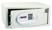 صندوق نگهداری لپ تاپ 1طبقه مدل SFT-35EPL