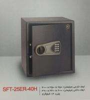 SFT-25ER-40H