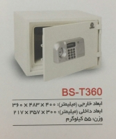 BS-T360