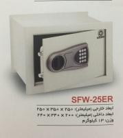 SFW-25ER