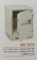 BS-T610