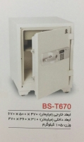 BS-T670
