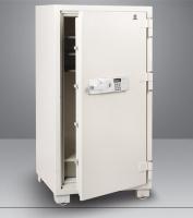 گاوصندوق نسوز بانکی مدلBS-T1400